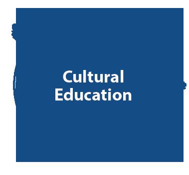 Cultural Education