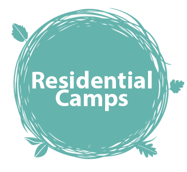 School Residential Camps
