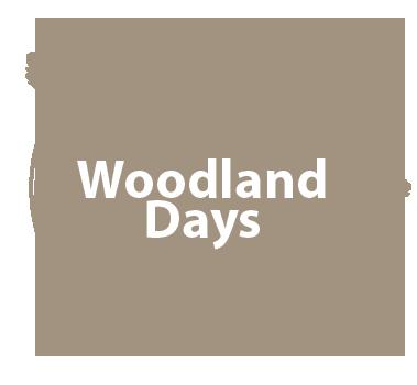School Woodland Days