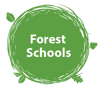 Forest School Providers in Sussex