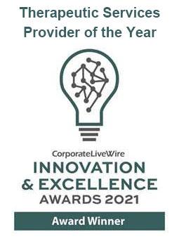 Live Wire Award