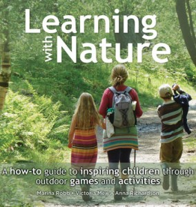 20140617=learning-with-nature=front-cover=low-res-1000x1000