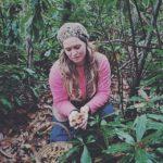 Autumn Foraging & Wild Medicine