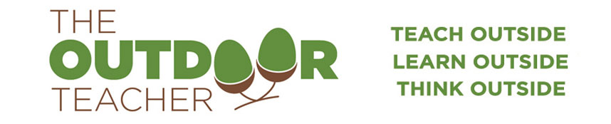 Forest School Activities Online Training