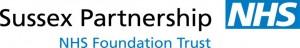 Sussex logo