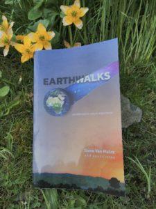 Earthwalks