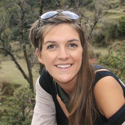 Jess French