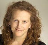 Marina Robb, Circle of Life Rediscovery Director