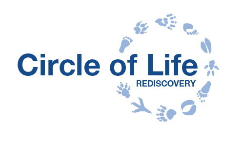 Circle of Life Rediscovery
