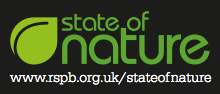 State of Nature Report