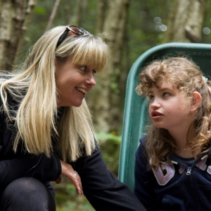 The Woodland Project - help our Crowdfunding campaign!